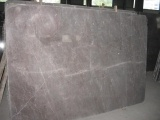 China Colorful Grey Marble Tiles