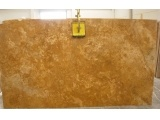 Royal Gold Marble Tiles